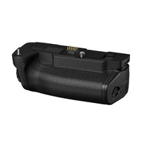 Olympus HLD9 Power Battery Grip