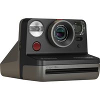Polaroid Now Instant Camera, Multi