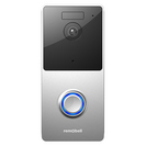 Remo RemoBell Wireless WiFi Video Doorbell