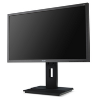 Acer B226HQL B6 Series 21.5 Backlit LED LCD 169 Monitor