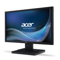 Acer V226HQL V6 Series 21.5 Backlit LED LCD 169 Monitor