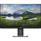 Dell P2419H Monitor, 23.8in, Black