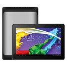 Supersonic SC813 13.3 Android Tablet with 2GB RAM and 8GB Storage in Black and Silver