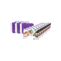 littleBits Code Kit Class Pack 24 Students