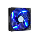 Cooler Master SickleFlow 120  Sleeve Bearing 120mm Blue LED Silent Fan