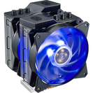 Cooler Master MasterAir MA621P CPU Air cooler TR4 Edition