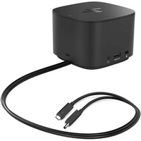 HP Thunderbolt Dock G2 Combo Cable