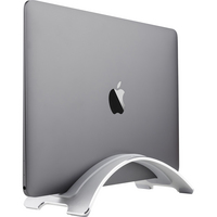Twelve South BookArc MacBook 2020 Stand, Space Gray