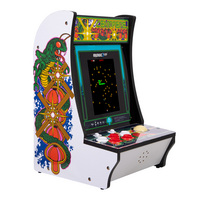 Arcade1Up  Centipede Countercade