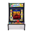 Arcade1Up  Dig Dug Countercade