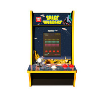 Arcade1Up  Space Invaders Countercade