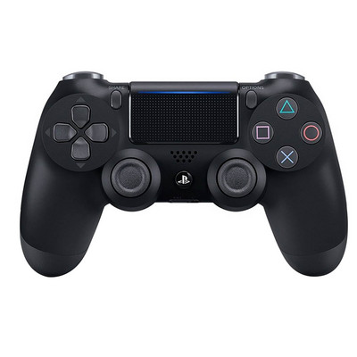Sony DS Wireless Controller Black
