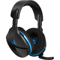 Stealth 600 Wireless Headset PS4