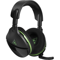 Stealth 600 Wireless Headset XBOX1
