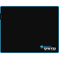 Roccat Taito Control Gaming Mousepad ,Black