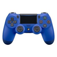 Sony DS Wireless Controller Blue