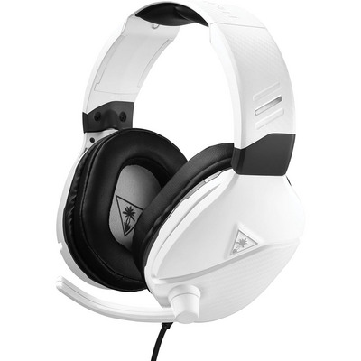 Ear Force Recon 200 White