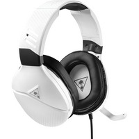 Turtle Beach Recon 200 White