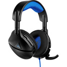 Ear Force Stealth 300 PS4