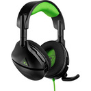 Ear Force Stealth 300 XB1