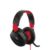 Ear Force Recon 70 NSW