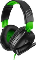 Ear Force Recon 70XB Black
