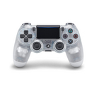 PS4 WL CONTROLLER CRYSTAL