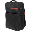 HP Black Carrying Case Backpack for 17.3 Notebook