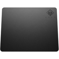 HP OMEN AntiSlip Mouse Pad 300