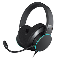 Creative SXFI AIR C Headset
