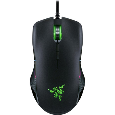 Razer Lancehead Tournament Edition Ambidextrous Mouse