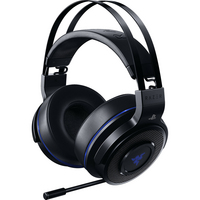 Razer Thresher Ultimate Headse