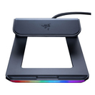 Razer Laptop Stand Chroma Designed for the Razer Blade and Razer Blade Stealth