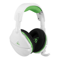 Turtle Beach  Stealth 600 Wireless Surround Sound Gaming Headset for Xbox One, Windows 10 and Xbox
