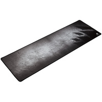 Corsair Gaming MM300 AntiFray Cloth Gaming Mouse Mat