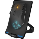 ROCCAT Leadr Wireless Mouse with Dock