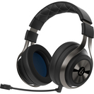 LucidSound LS41 Wireless Gaming Headset, Graphite