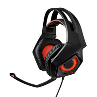 Asus ROG Strix 2.4 GHz Wireless Gaming Headset