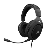 Corsair HS50 Pro Gaming Headset