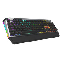 Patriot Viper V765 Mechanical RGB Keyboard