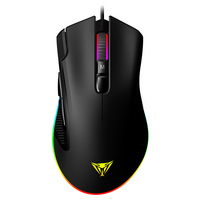 Patriot VIPER V551 Optical RGB Gaming Mouse