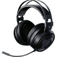 Razer Nari Essential Headset with Noise Cancelling Microphone