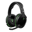 Turtle Beach Stealth 700 Xbox One Gaming Headset