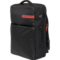 HP Omen Black Carrying Case Backpack for 17.3 Gaming Laptop