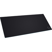 Logitech G840 XL Cloth Gaming Mouse Pad