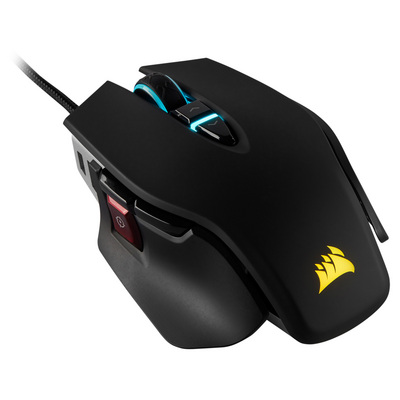 M65 RGB ELITE Tunable Gaming Mouse