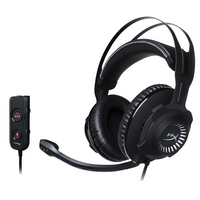Kingston HyperX Cloud Revolver S Headset