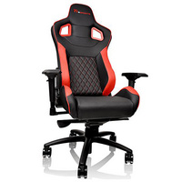 Tt eSPORTS GT Fit F100 Gaming Chair