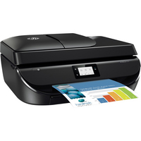 HP Officejet 5255 Inkjet Multifunction Printer