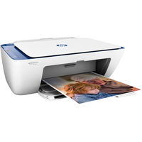 HP Deskjet 2655 Inkjet Multifunction Color PrinterCopierScanner